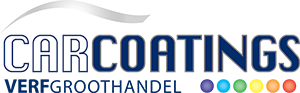 carcoatings.nl Logo