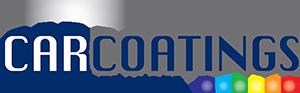carcoatings.nl Logo
